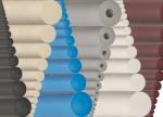 이구스가 소량의 경제적인 맞춤형 가공을 위해 환봉형 igildur® 스톡바의 중간 사이즈를 추가했다. 무급유, 무보수 등 iglidur 재질의 다양한 장점을 그대로 지니고 있는 스톡바를 이용하면 최대 20%의 비용 절감이 가능하다.