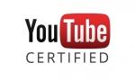 유튜브 공식 인증 뱃지