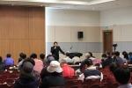 5월 MBC건축박람회, 몰락하는 부동산시장에 대한 대안을 제시하는 정한영 대표