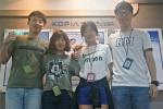 한국플랜트산업협회가 30일까지 제27기 플랜트전문인력양성교육생을 모집한다