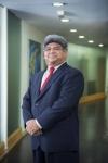 딜립 라훌란(Dilip Rahulan) 퍼시픽 콘트롤 시스템즈 회장