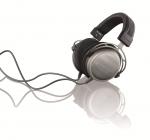 베이어다이나믹 T1 헤드폰 (사진제공: 사운드솔루션)