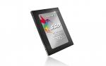 ADATA SSD SP550 시리즈