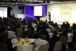 2015 유스 애그서밋 Youth Ag-Summit