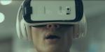 IFA 2015 개막에 앞서 올해 전시 콘셉트 등을 미리 예고하는 삼성전자의 티저(Teaser)영상 중 캡처