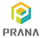 가든프로젝트 고유브랜드 명칭, 프라나(PRANA)