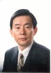 김삼웅 전 독립기념관장