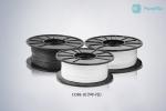3D타운이 내열성·내충격성을 획기적으로 강화해 기존 3D프린터의 단점으로 지적되던 출력물의 보관성과 후가공성을 향상시킨 신개념 PLA필라멘트 퓨어필라 코어9을  출시한다