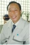 아세아항측 임상문 대표