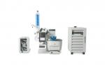 BUCHI사가 차세대 실험실용 회전증발기 신제품 Rotavapor® R-300을 1일 출시했다