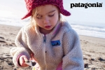 파타고니아가 클래식 레트로-X 시리즈 사전 예약 판매를 시작했다