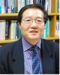 한림대 노기영 교수