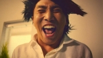 LG유플러스 온라인 광고 동영상 유세윤의 심쿵지왕:헌폰구원기 이미지컷