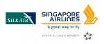 싱가포르항공이 10월 25일부터 자회사 실크에어와 공동운항을 통해 싱가포르와 몰디브를 오가는 왕복 항공편을 1일 2회로 증편한다
