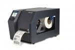 프린트로닉스 T8000 감열식 바코드 프린터