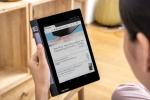 요가 태블릿 3(YOGA Tablet 3)