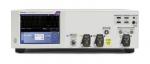 텍트로닉스 DPO70000SX 70GHz ATI 고성능 오실로스코프