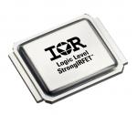 인피니언 테크놀로지스가 StrongIRFET 전력 MOSFET을 출시했다