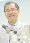 새로운 체내 형성 유도만능줄기세포 첫 수립한 건국대 도정태 교수