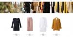 패션 렌탈 서비스 원투웨어가 7일 오픈했다.