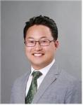한국민간위탁경영연구소 배성기 소장