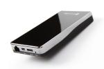 세마전자가 스토리링크 K9 무선 외장하드 V2 버전을 업그레이드 출시했다