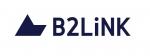 비투링크 기업 로고