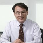 코리아텍 진경복 교수