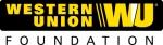 웨스턴 유니온 재단(Western Union Foundation)