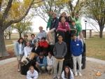 예스유학이 2016년 1월 학기와 9월학기 공립 교환학생을 모집한다