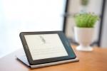 예스24와 알라딘, 반디앤루니스 등 국내 대표 서점 3사가 서점과 출판사 등이 공동으로 설립한 전자책 전문기업 한국이퍼브를 통해 전자책 단말기 크레마 카르타를 새롭게 선보인다. (사진제공: YES24)