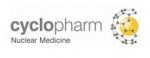 사이클로팜(Cyclopharm Limited)