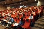 2015 인터벤션 전공의 연수강좌가 세브란스병원 은명대강당에서 개최됐다