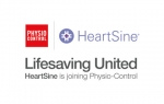 피지오 컨트롤(Physio-Control, www.physio-control.com)이 하트사인 테크놀로지스(HeartSine Technologies, http://heartsine.com)와 이 북아일랜드 소재 자동 제세동기(automated external defibrillator, AED) 제조업체를 인수한다는 합의에 도달했다고 두 회사가 오늘 발표했다. 두 비상장 회사는 최근 실사를 완료했다. 거래의 금융 세부사항은 공개되지 않고 있다....