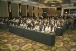 비네이티브 프로, 대만 행사 사진 (사진제공: 스마투스)