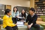 삼성전자가 미래부와 주니어 소프트웨어 창작대회 부트캠프를 개최한다
