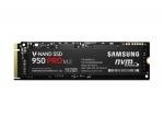 삼성전자 초고속 NVMe SSD 950 PRO M.2
