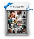 씰리 웨딩 메이트 시즌 3'에는 씰리침대 포함 총 17개의 브랜드가 참여해 결혼을 앞둔 예비부부의 혼수 및 예물 준비에 실질적인 도움을 줄 예정이다