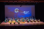 청주시립국악단 추석 특별기획공연이 9월 27일 개최된다.