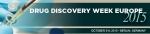 Drug Discovery 유럽 컨퍼런스2015 개최