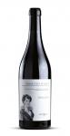 레뱅드매일이 24일 올 가을 낭만을 더해줄 아름다운 스토리를 가진 와인 또스띠 똘라스코 모스까또 다스띠 D.O.C.G.를 런칭한다