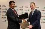 랑세스와 사우디 아람코가 합작으로 합성고무 회사를 설립한다