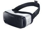 삼성 기어 VR