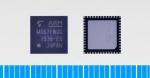 도시바 USB 디바이스 조절기 내장 ARM® Cortex®-M0코어 기반 마이크로컨트롤러 TMPM067FWQG