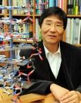 돼지 유전자 조절 DNA메틸화 정보 첫 해독한 건국대 박찬규 교수
