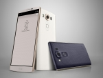 LG V10(한국 출시제품)