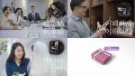 삼성전자가 오는 10월 15일까지 폭풍흡입력으로 신혼부부들의 살림고민까지 말끔히 없애주는 삼성 파워봇 페이스북 결혼 축하 선물 이벤트를 진행한다 (사진제공: 삼성전자)
