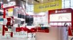메디톡스가 오는 4일까지 서울 코엑스에서 열리는 ISDS2015에 국내 기업 중 유일하게 메인스폰서로 참여해 홍보 및 상담 부스를 운영하고 있다
