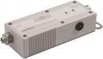 안리쓰가 MS4640B VectorStar® 벡터 네트워크 분석기 제품군을 위한 MN4765B 시리즈의 O/E 모듈의 기능을 향상시켰다고 발표했다