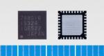 도시바 3상 브러쉬리스 모터 드라이버 IC 'TC78B016FTG'